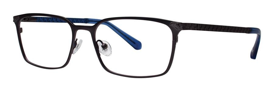 Original Penguin Eye THE PETERSON Castle Rock Eyeglasses Size54-17-145.00