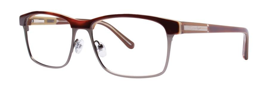 Original Penguin Eye THE QUINN Tortoise Eyeglasses Size54-16-140.00