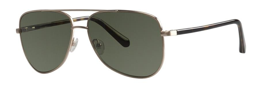 Original Penguin Eye THE SALTY Gold Sunglasses Size60-15-135.00