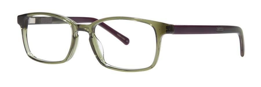 Original Penguin Eye THE SEAVER Grasshopper Eyeglasses Size52-17-145.00