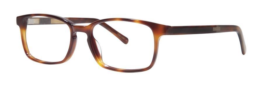 Original Penguin Eye THE SEAVER Tortoise Eyeglasses Size52-17-145.00