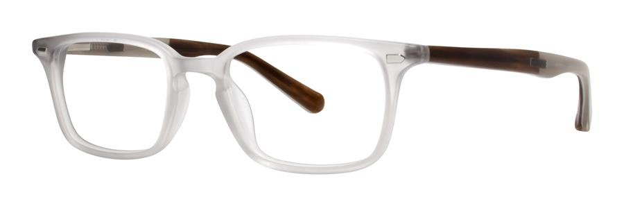 Original Penguin Eye THE THOMPSON Crystal Matte Eyeglasses Size48-19-140.00