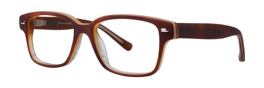 Original Penguin Eye THE VERN JR Tortoise Eyeglasses Size48-15-125.00