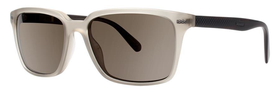 Original Penguin Eye THE VICTOR Safari Sunglasses Size57-17-140.00