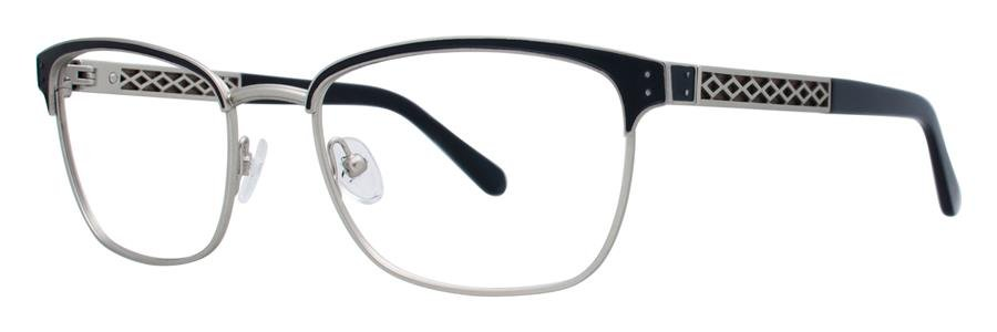 Original Penguin Eye THE WAYNE Black Eyeglasses Size55-18-140.00