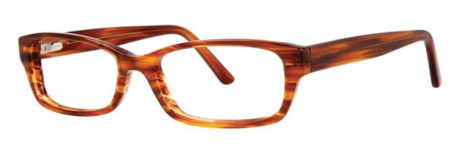Destiny THEORA Tortoise Eyeglasses Size53-16-135.00