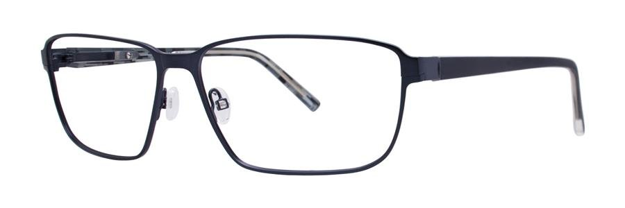 Jhane Barnes TRANSITIVE Steel Eyeglasses Size59-14-143.00