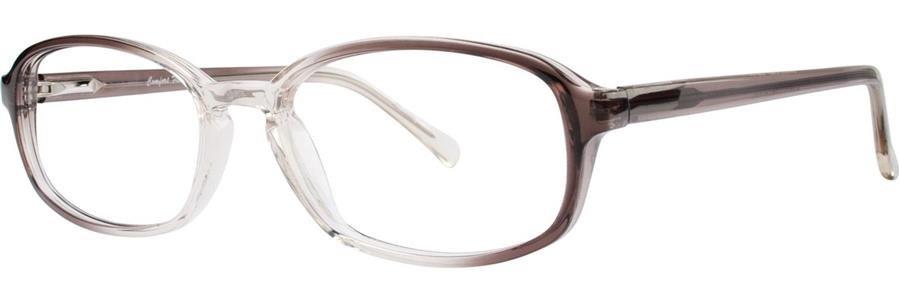 Comfort Flex TRAVIS Gray Eyeglasses Size52-17-140.00