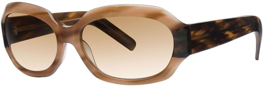 Vera Wang V200 Blonde Granite Sunglasses Size56-16-140.00