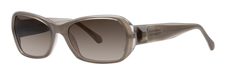 Vera Wang V270 Taupe Sunglasses Size54-17-135.00