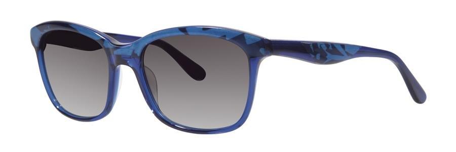 Vera Wang V285 Midnight Sunglasses Size54-18-135.00