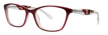 Vera Wang V322 Ruby Sunglasses Size52-16-135.00