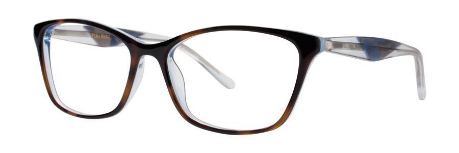 Vera Wang V322 Tortoise Sunglasses Size54-16-135.00