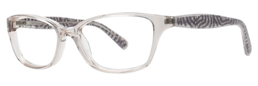 Vera Wang V325 Crystal Sunglasses Size50-15-130.00