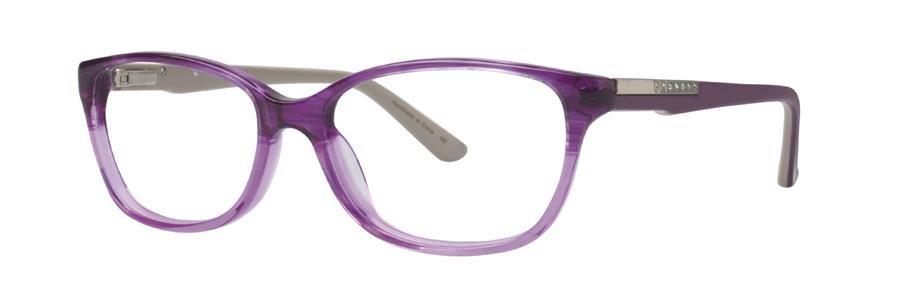 Vera Wang V342 Merlot Sunglasses Size54-15-140.00