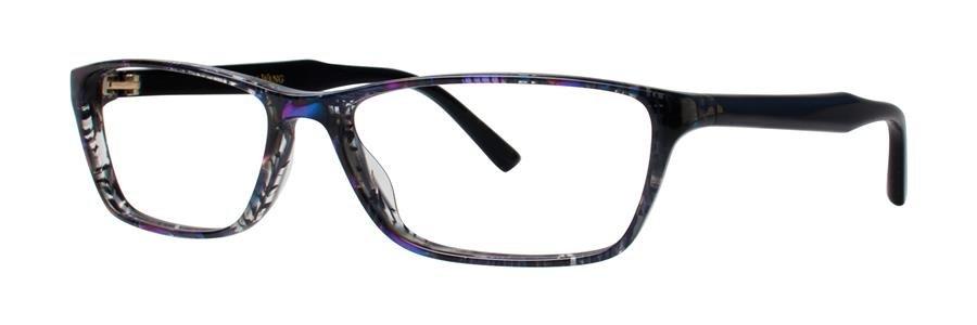 Vera Wang V348 Midnight Sunglasses Size55-14-135.00