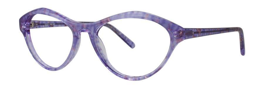 Vera Wang V369 Violet Sunglasses Size51-16-135.00