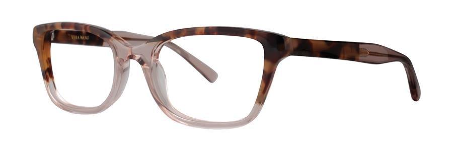 Vera Wang V371 Taupe Sunglasses Size50-18-138.00
