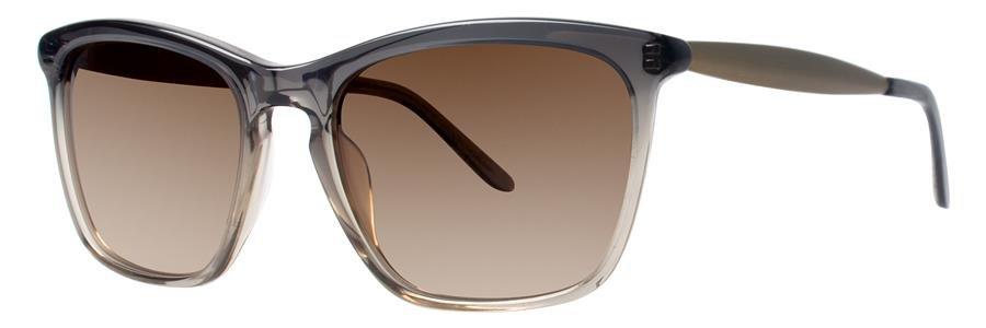 Vera Wang V410 Brown Sunglasses Size51-17-140.00