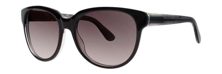 Vera Wang V414 Noir Sunglasses Size55-17-135.00
