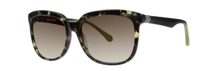 Vera Wang V426 Fern Sunglasses Size56-17-130.00