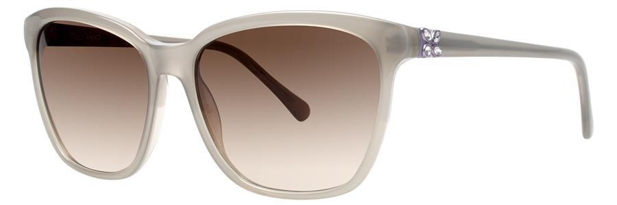 Vera Wang V429 Satin Pearl Sunglasses Size55-16-140.00
