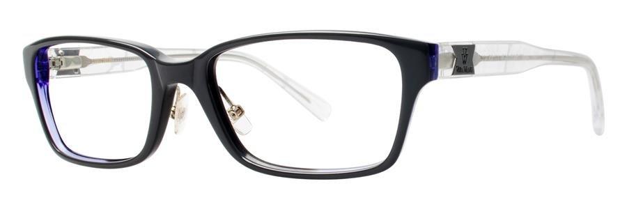 Vera Wang VA07 Night Eyeglasses Size53-17-140.00