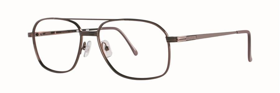 Wolverine W026 Brown Eyeglasses Size59-16-150.00