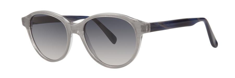 Vera Wang WENSICIA Timber Sheer Sunglasses Size51-16-160.00