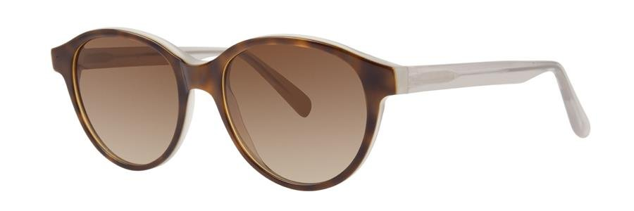 Vera Wang WENSICIA Tortoise Sunglasses Size51-16-160.00