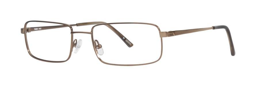 Timex X022 Sand Eyeglasses Size51-18-135.00