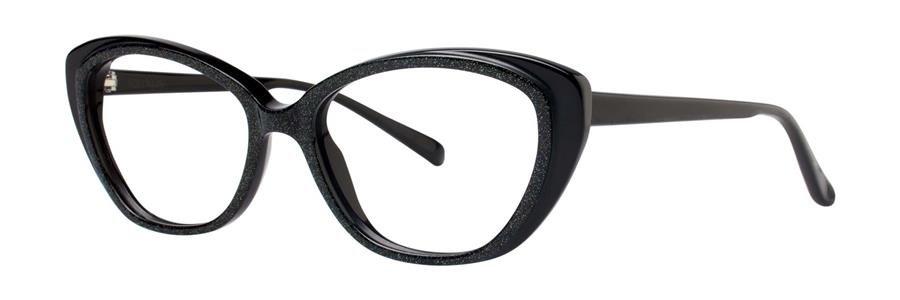 Vera Wang ZLATA 03 Galaxy Eyeglasses Size53-15-140.00