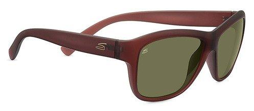 Serengeti Gabriella Sanded Crystal  Sunglasses