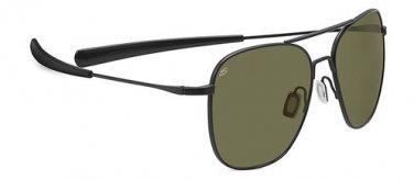 Serengeti Orvieto Shiny Sunglasses