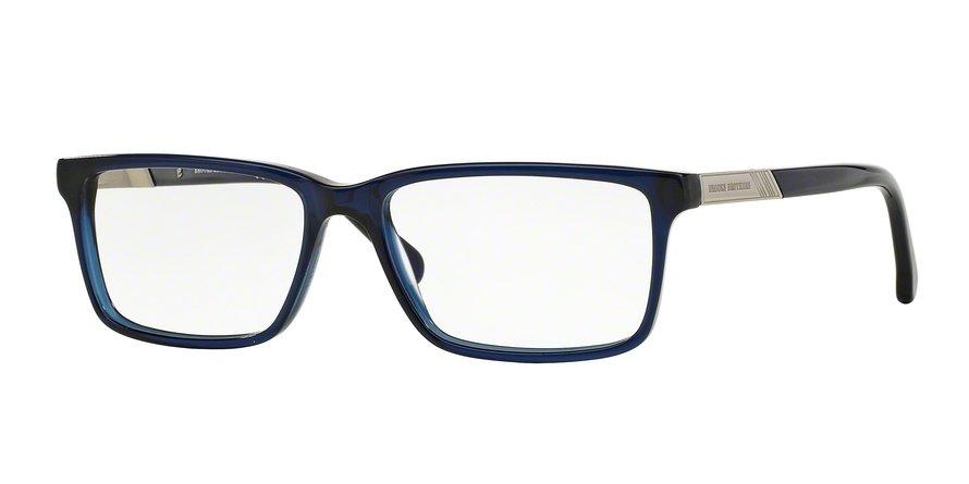 Brooks Brothers 0BB2019 Blue Eyeglasses