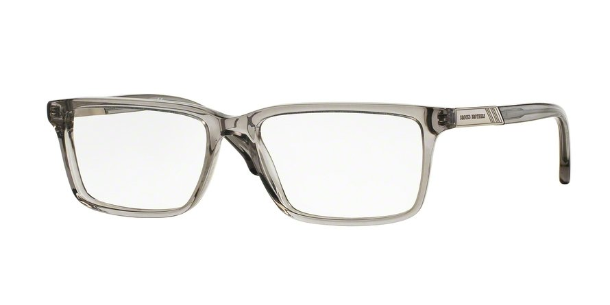 Brooks Brothers 0BB2019 Grey Eyeglasses