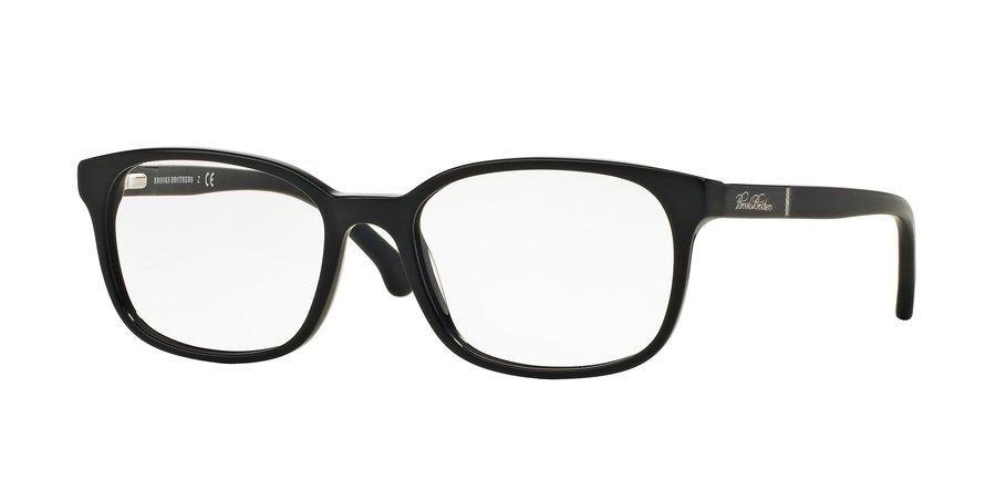 Brooks Brothers 0BB2028 Black Eyeglasses