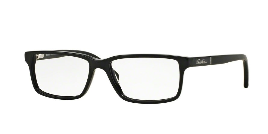 Brooks Brothers 0BB2029 Black Eyeglasses