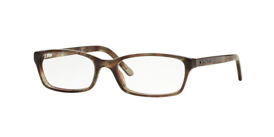 Burberry 0BE2073 Grey Eyeglasses
