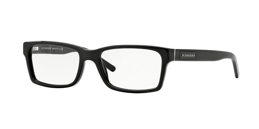 Burberry 0BE2108 Black Eyeglasses