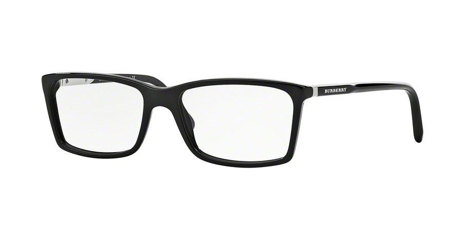 Burberry 0BE2139 Black Eyeglasses