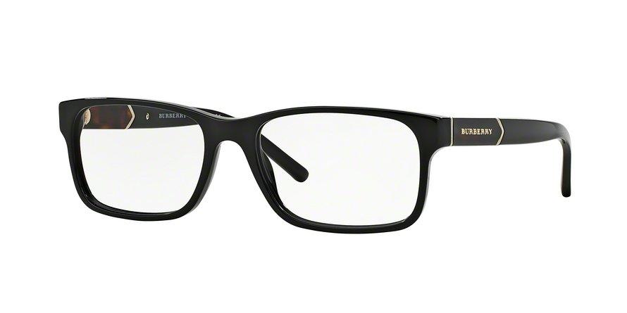 Burberry 0BE2150 Black Eyeglasses
