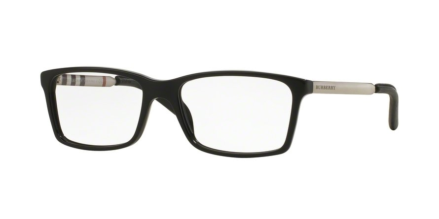 Burberry 0BE2159Q Black Eyeglasses