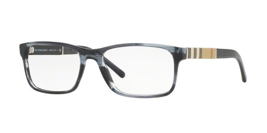 Burberry 0BE2162 Blue Eyeglasses