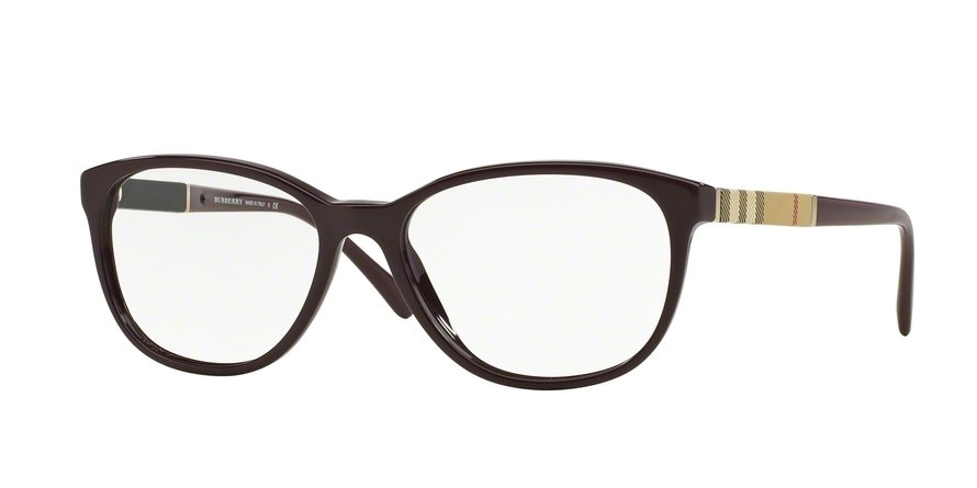 Burberry 0BE2172 Violet Eyeglasses