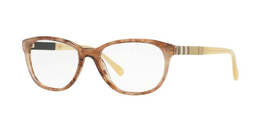 Burberry 0BE2172 Brown Eyeglasses