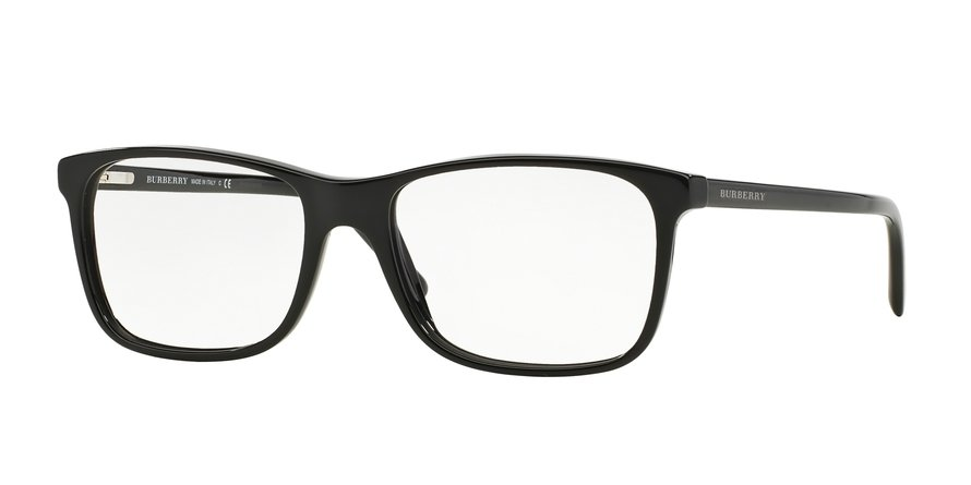 Burberry 0BE2178 Black Eyeglasses