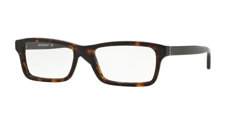 Burberry 0BE2187 Havana Eyeglasses