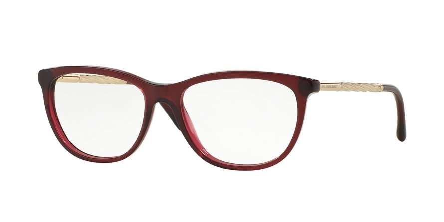 Burberry 0BE2189 Bordeaux Eyeglasses