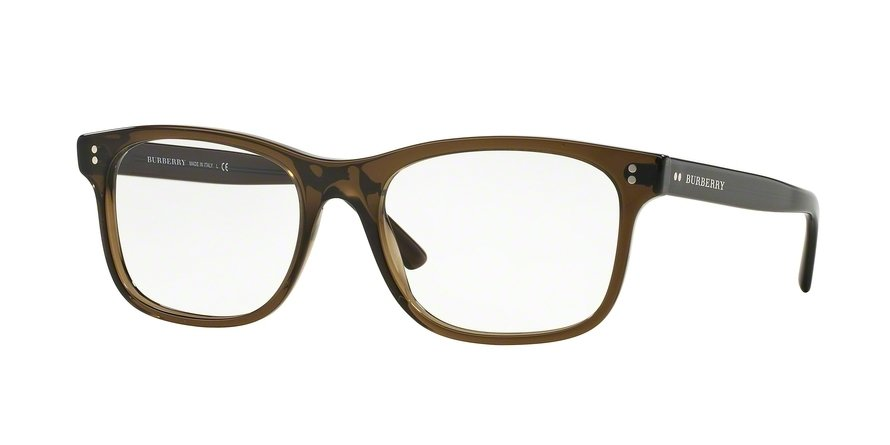 Burberry 0BE2196 Green Eyeglasses